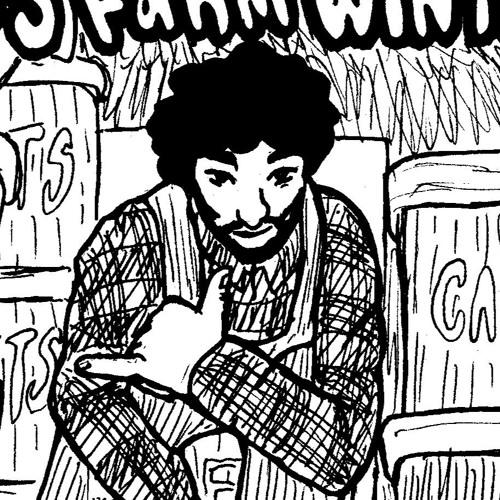 jacksonic's avatar