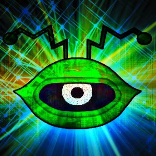 Insomniac Underground's avatar
