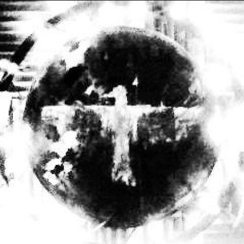 Eric Watters Music's avatar