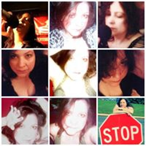 Donna H Mofohari's avatar