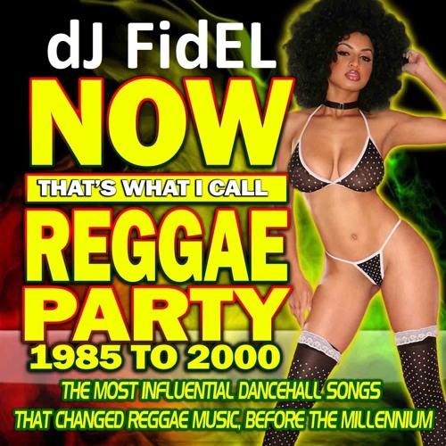 KING DJ FIDEL's avatar