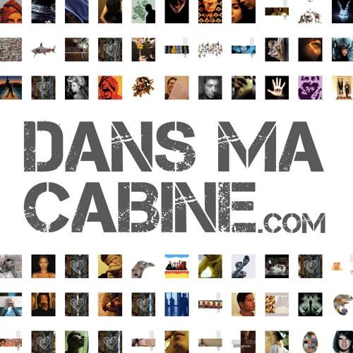 dansmacabine's avatar