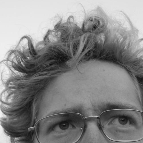 Peter Penkala -'s avatar