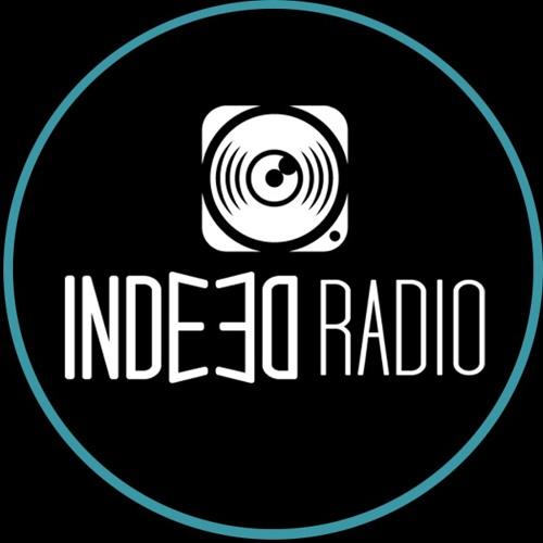 Indeed Radio's avatar