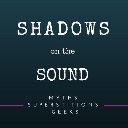 Shadows on the Sound's avatar