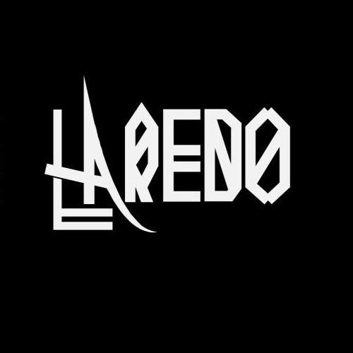 LAREDO's avatar