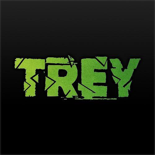 TreY.'s avatar