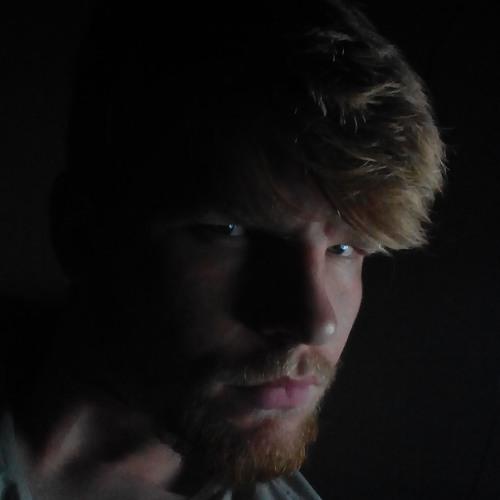 DadyssB's avatar