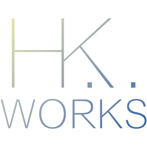 H.K.WORKS's avatar