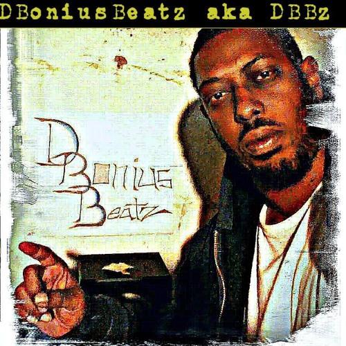 DBoniusBeatz aka DBBz's avatar
