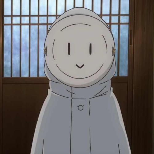 SleepyJun's avatar