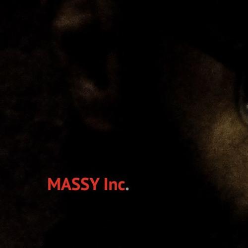 Massy Inc.'s avatar