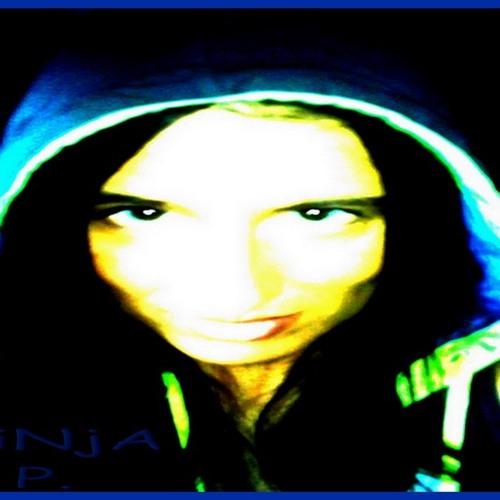 Ninja Pitufina's avatar