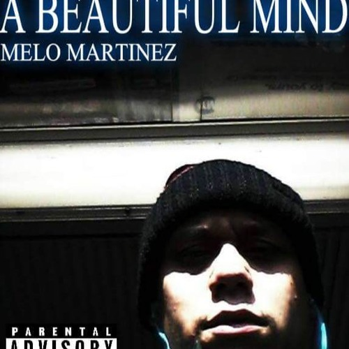 MELO MARTINEZ's avatar