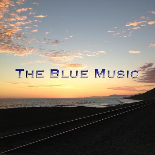 TheBlueMusic's avatar