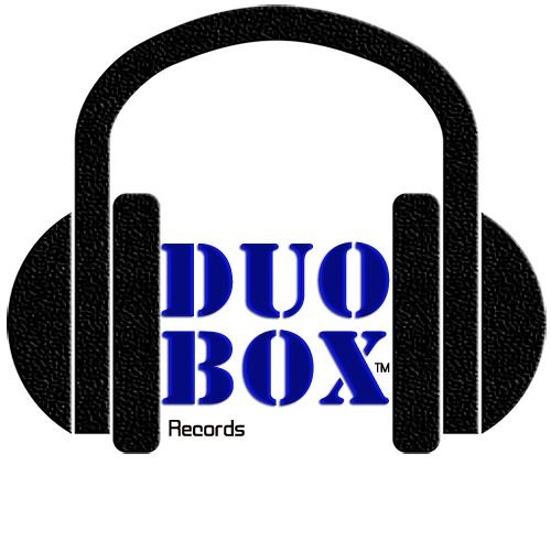 DUO BOX Records's avatar