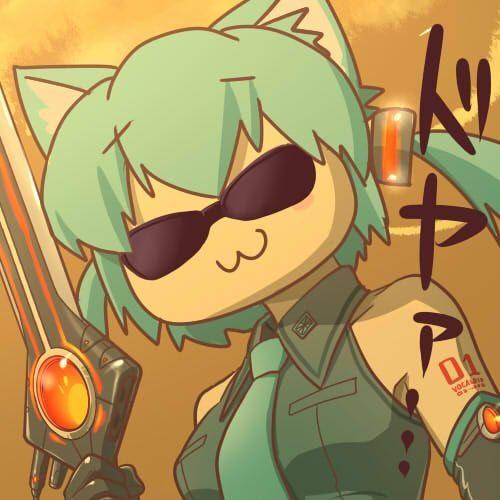 Xenon-P's avatar