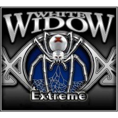 Mr White widow's avatar