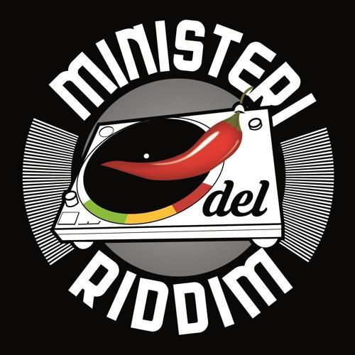 Ministeri del Riddim's avatar