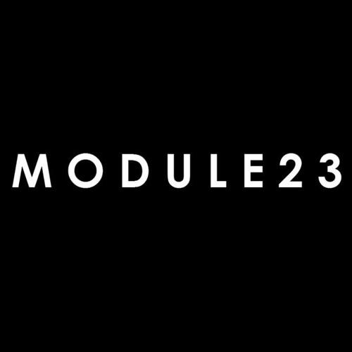 MODULE 23's avatar