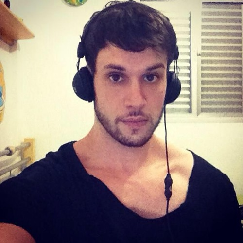 Diego Da Silva Andrade's avatar