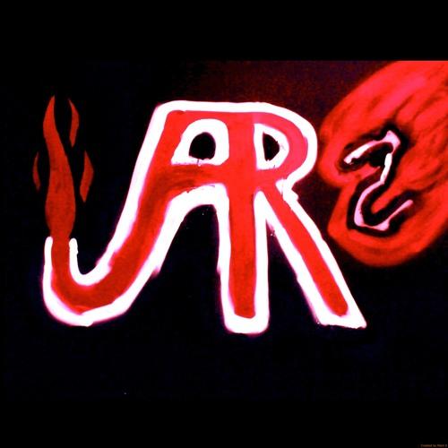 ARz's avatar