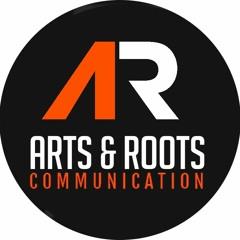 Arts & Roots Com