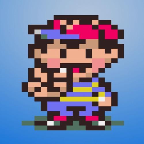 music13's avatar