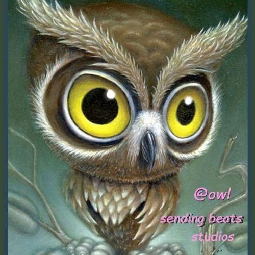 i_owl's avatar