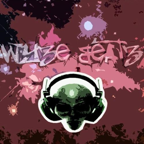 Wyze Beatz's avatar