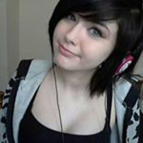 Tara Freeman's avatar
