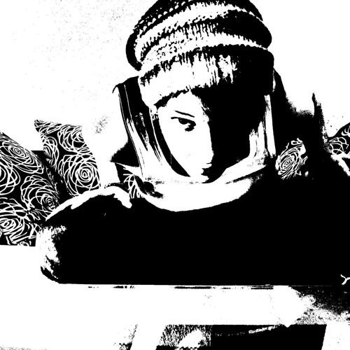 Ria Maho's avatar