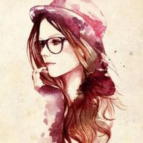 Almalia's avatar