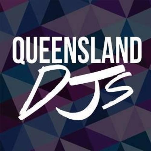 Queensland DJs's avatar