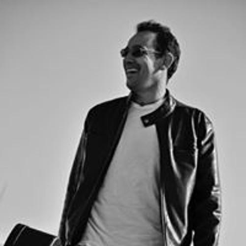 Sebastien Laligne's avatar