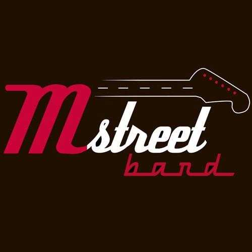 M Street Band's avatar