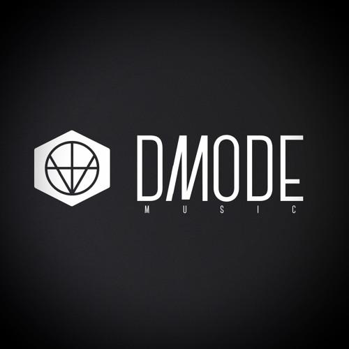 Dmode Music's avatar