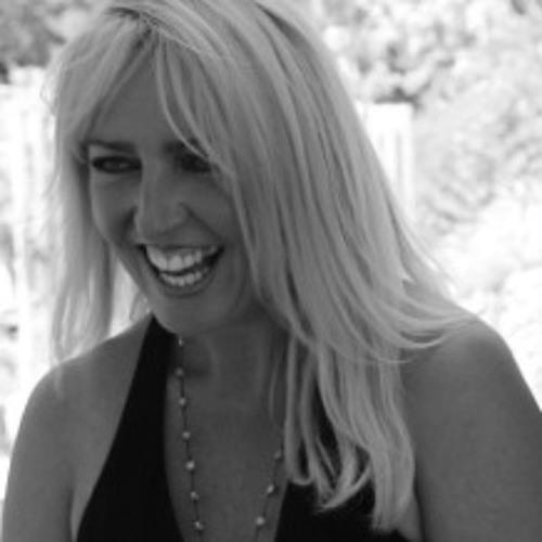 Zoe Jackson Band's avatar