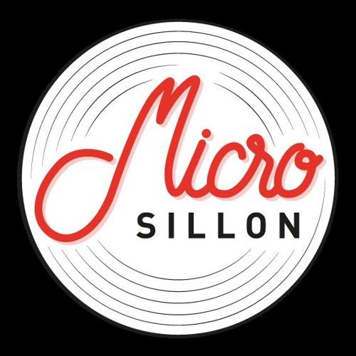 Microsillon's avatar