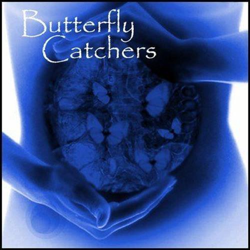 Butterfly Catchers's avatar