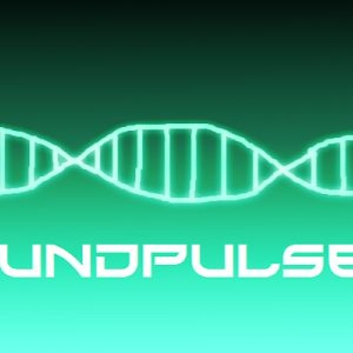 Sound Pulse's avatar