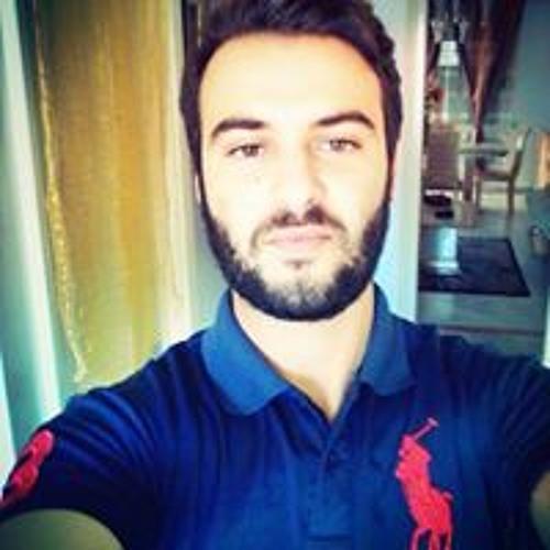 Wael Chaabane's avatar