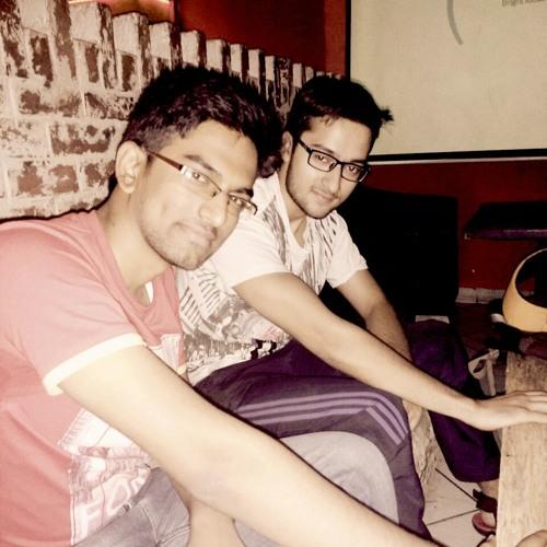 Rishabh Singh's avatar