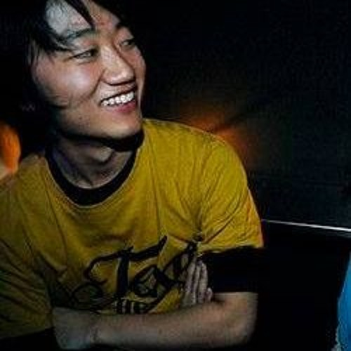 TakaakiZen's avatar