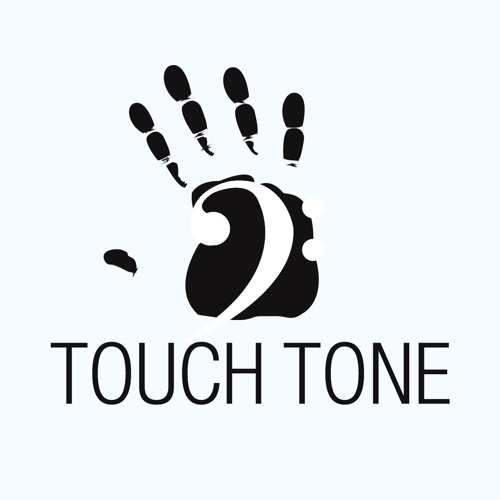 TouchToneRecordings's avatar