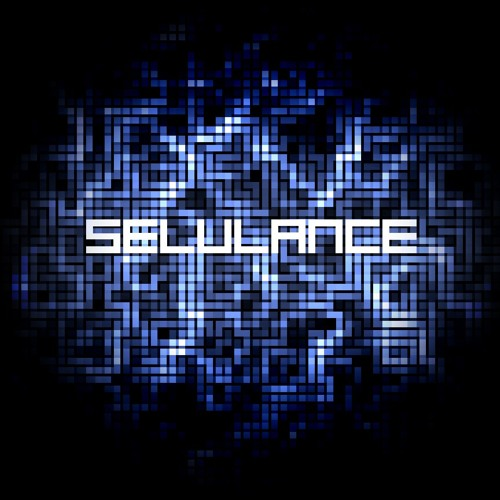 Selulance - Collapsed Adventure (Full, FREE 320!)