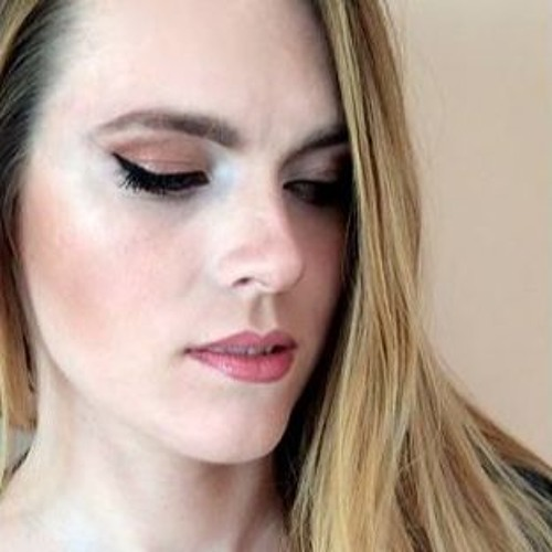 Anna Graczyk 1's avatar