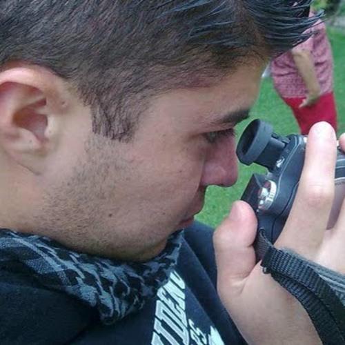 Javier Fhtagn's avatar