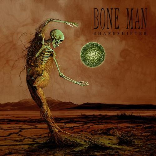 BoneManMusic's avatar