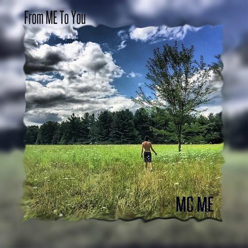 MC ME (Matt Ervinck)'s avatar